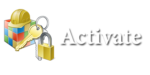 Activate Resource Builder- the resource editor tool
