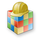 Resource Builder- powerful resource editor