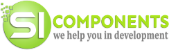 SiComponents